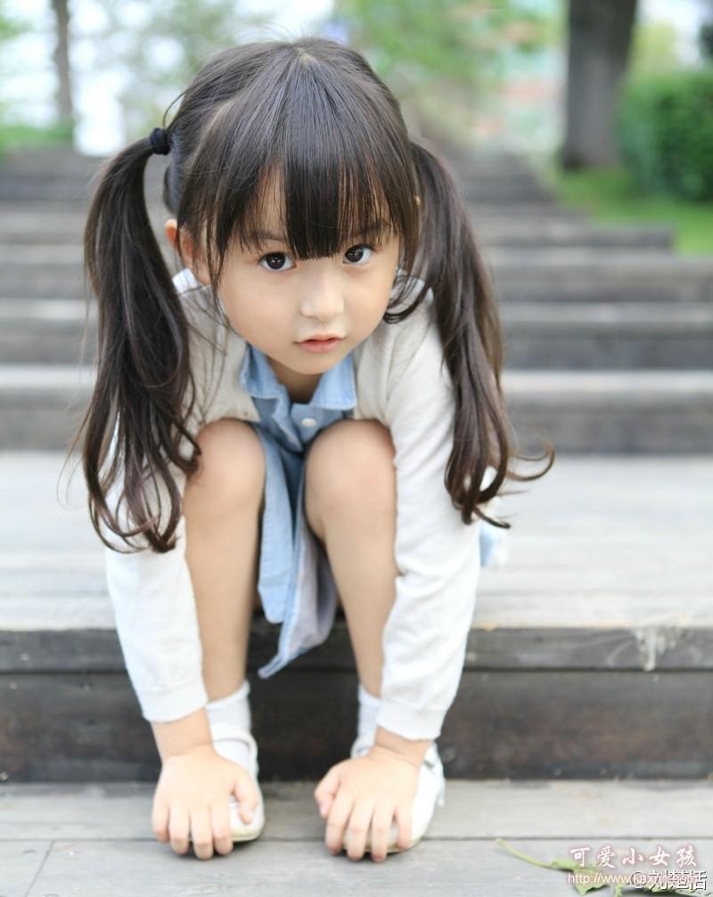 刘楚恬-照片展示-可爱小女孩 - powered by discuz!